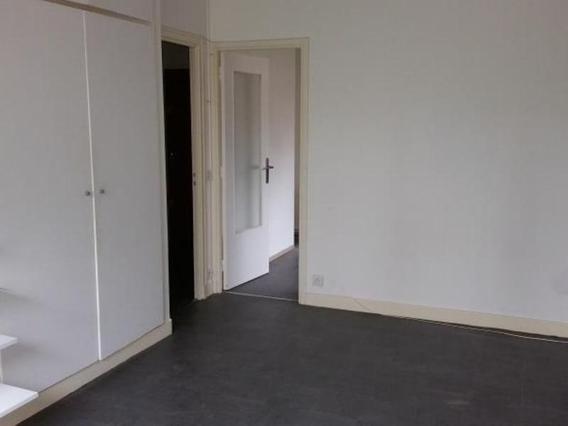 Location appartement Corbeil essonnes 715€ CC - Photo 6