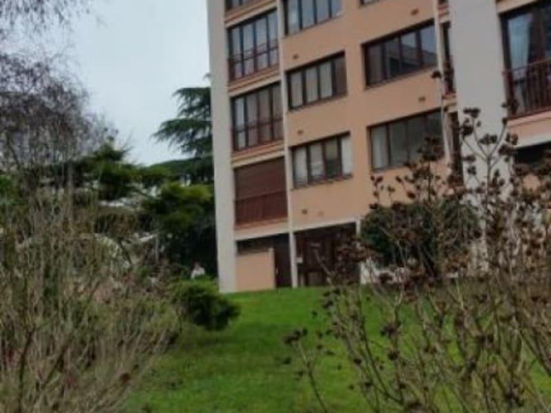 Location appartement Corbeil essonnes 715€ CC - Photo 7