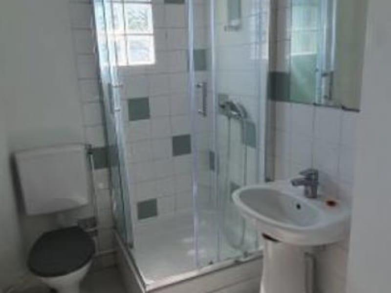 Location appartement Savigny sur orge 530€ CC - Photo 5