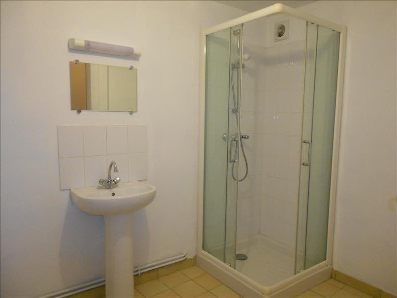 Rental apartment Provins 480€ CC - Picture 4