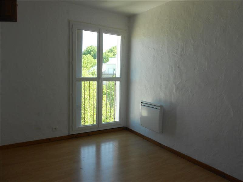 Rental apartment Provins 672€ CC - Picture 4