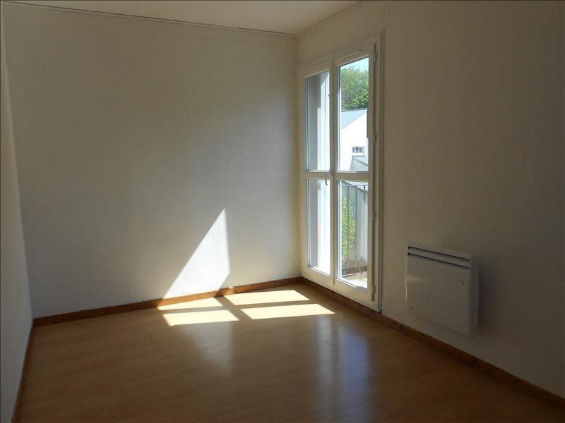 Rental apartment Provins 672€ CC - Picture 5