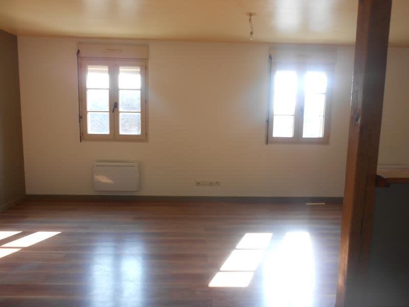 Rental apartment Provins 575€ CC - Picture 2
