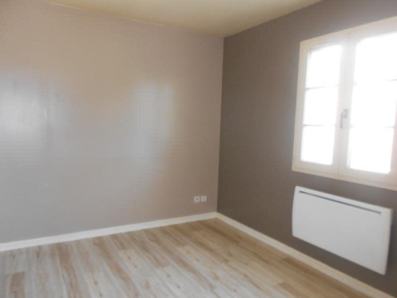 Rental apartment Provins 575€ CC - Picture 3
