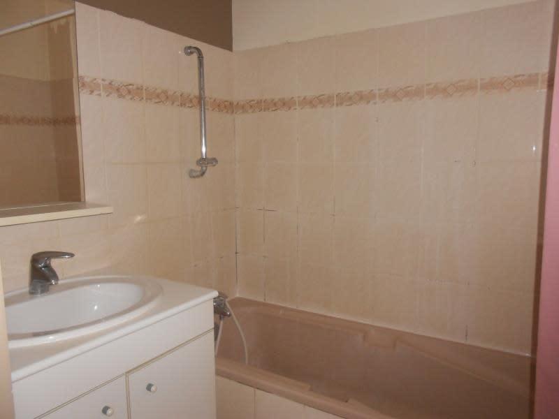Rental apartment Provins 575€ CC - Picture 4