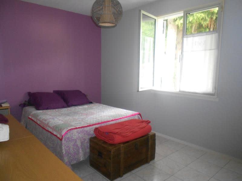 Rental house / villa St brice 822€ CC - Picture 5
