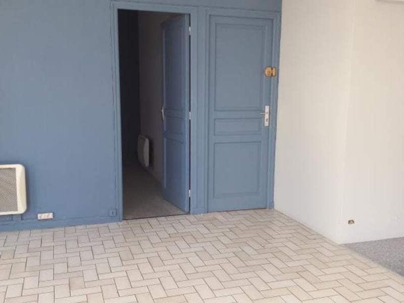 Rental empty room/storage Provins 700€ HC - Picture 2