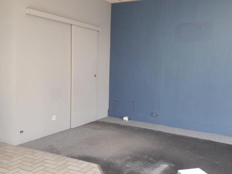 Rental empty room/storage Provins 700€ HC - Picture 3