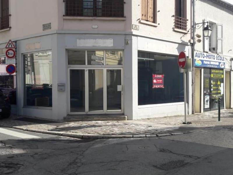Rental empty room/storage Provins 700€ HC - Picture 5