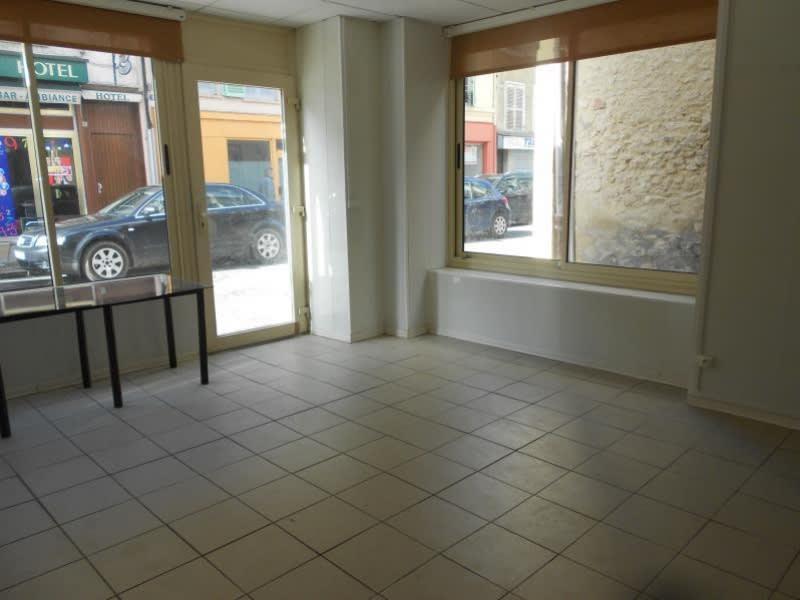 Rental empty room/storage Provins 400€ HC - Picture 1