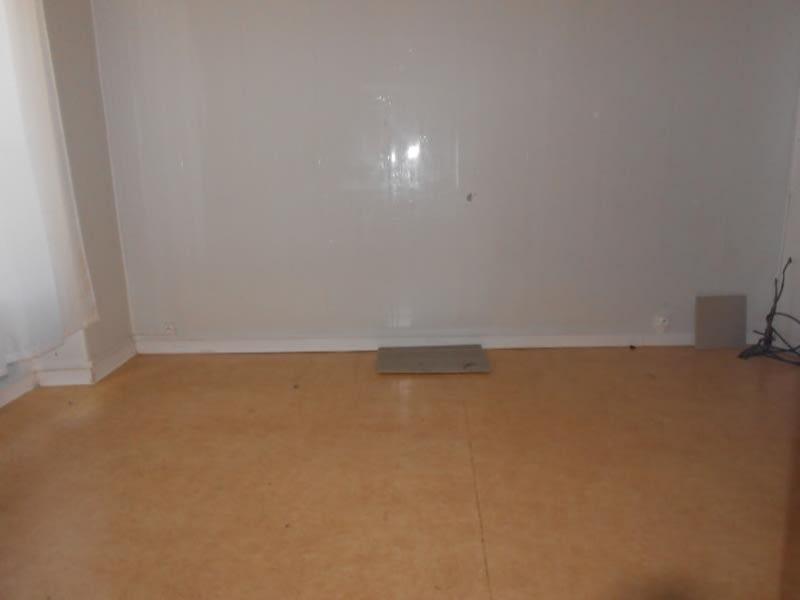 Rental empty room/storage Provins 400€ HC - Picture 2