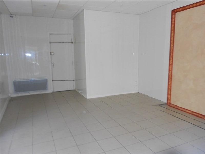 Rental empty room/storage Provins 400€ HC - Picture 3