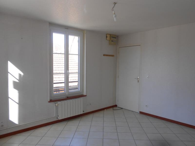 Vente appartement Nogent sur seine 92 000€ - Photo 3