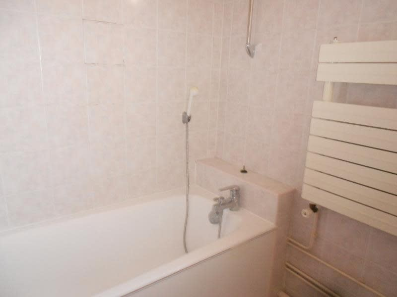Vente appartement Nogent sur seine 92 000€ - Photo 6