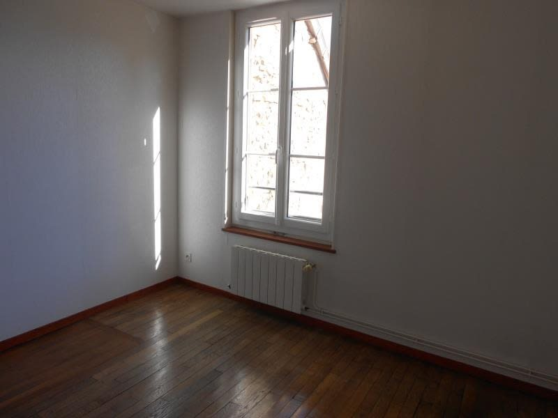 Vente appartement Nogent sur seine 92 000€ - Photo 7