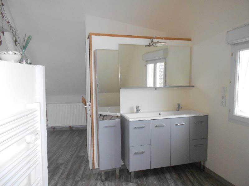 Sale house / villa Sergines 98000€ - Picture 10
