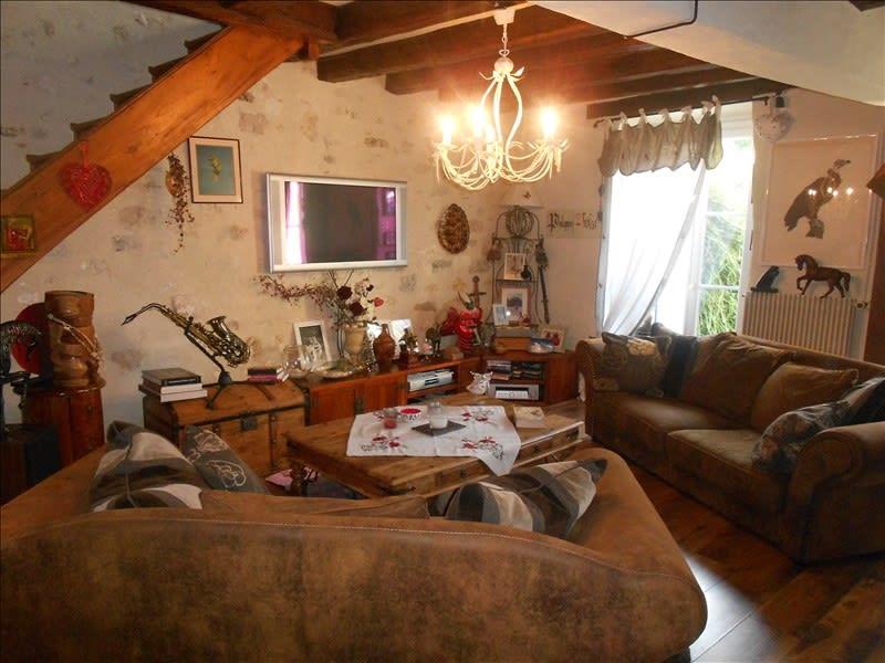 Sale house / villa Provins 288000€ - Picture 4