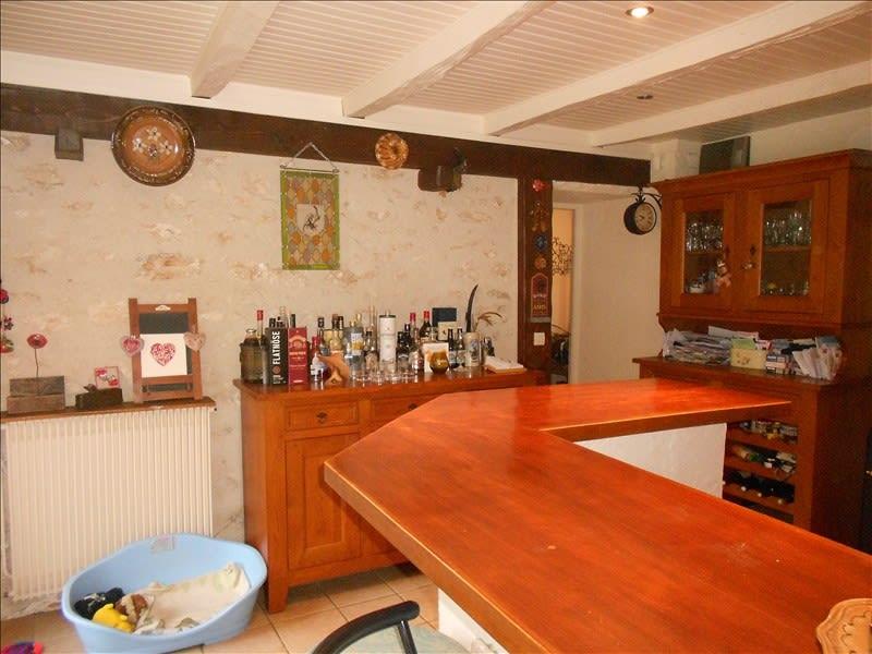 Sale house / villa Provins 288000€ - Picture 5