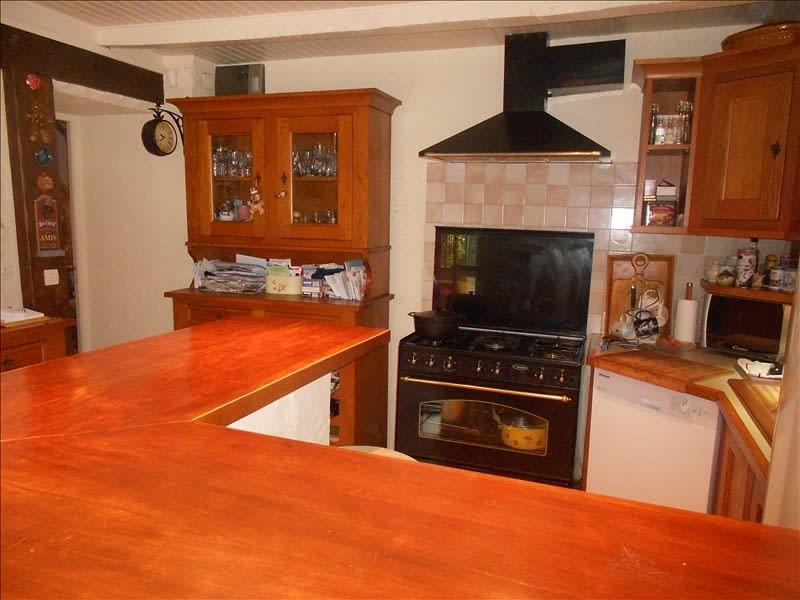 Sale house / villa Provins 288000€ - Picture 6