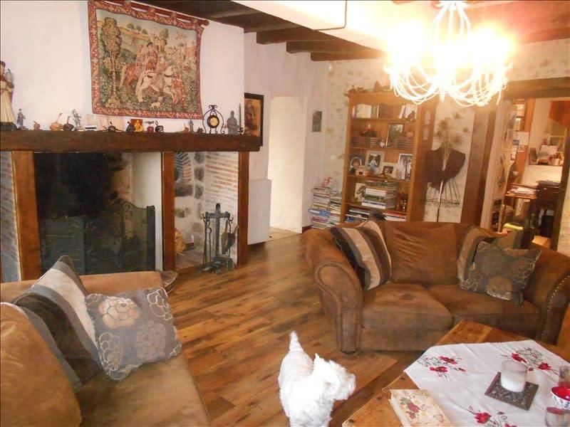 Sale house / villa Provins 288000€ - Picture 7