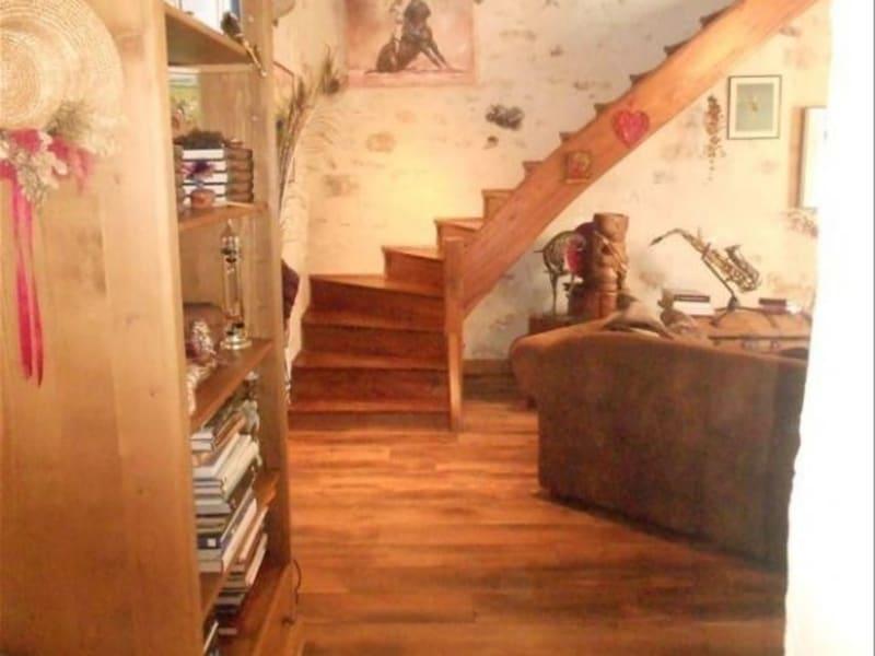 Sale house / villa Provins 288000€ - Picture 8
