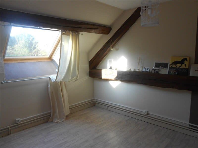 Sale house / villa Provins 288000€ - Picture 10