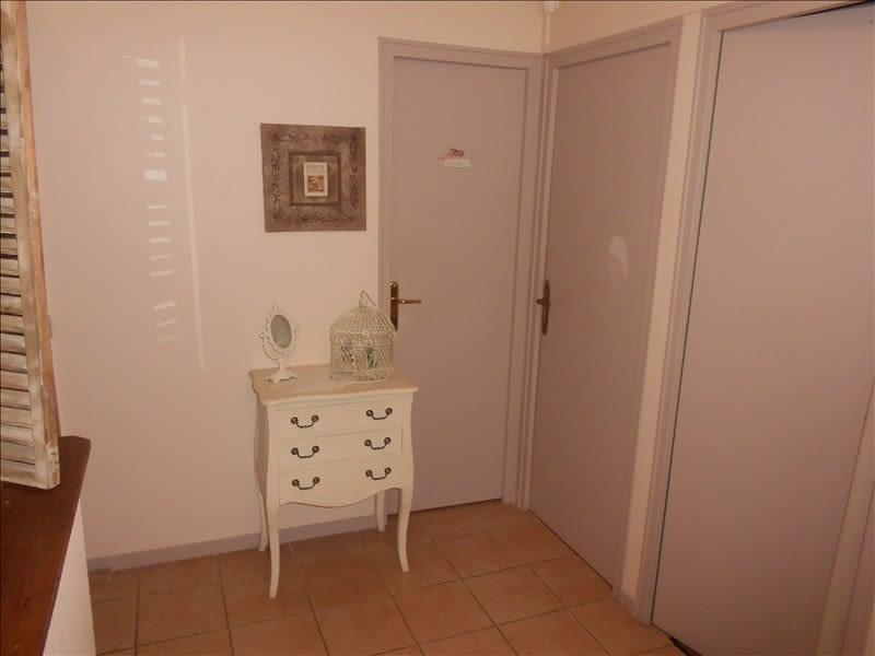 Sale house / villa Provins 288000€ - Picture 11