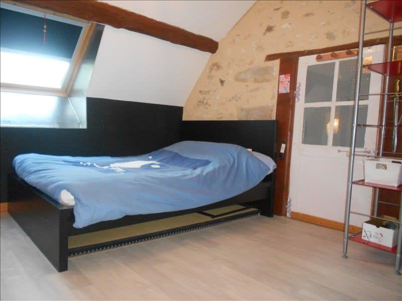 Sale house / villa Provins 288000€ - Picture 12