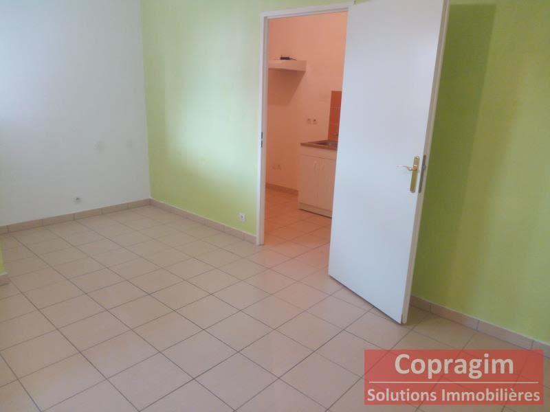 Rental apartment Montereau fault yonne 575€ CC - Picture 3