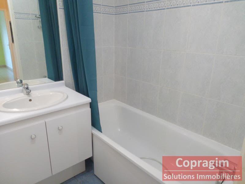 Rental apartment Montereau fault yonne 575€ CC - Picture 6