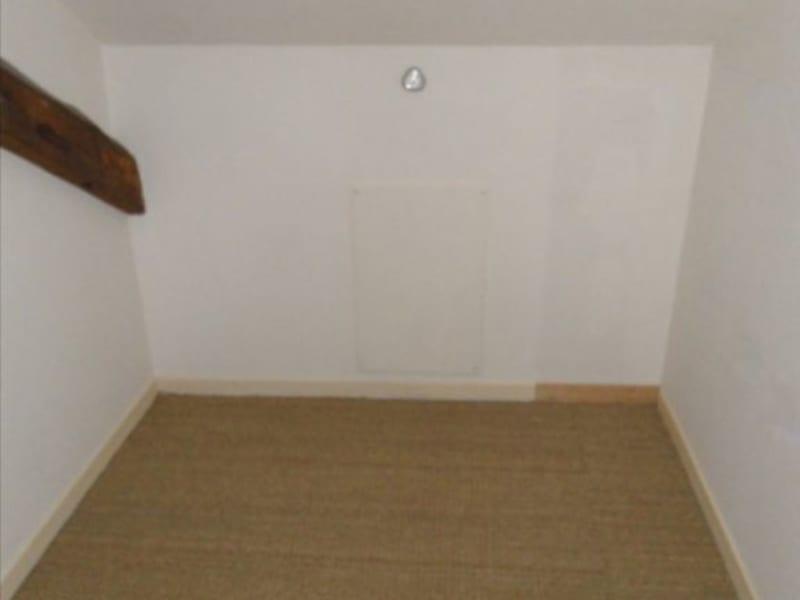 Rental apartment Montereau fault yonne 525€ CC - Picture 4