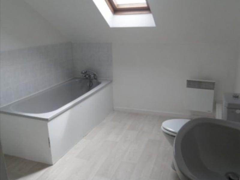 Rental apartment Montereau fault yonne 525€ CC - Picture 5