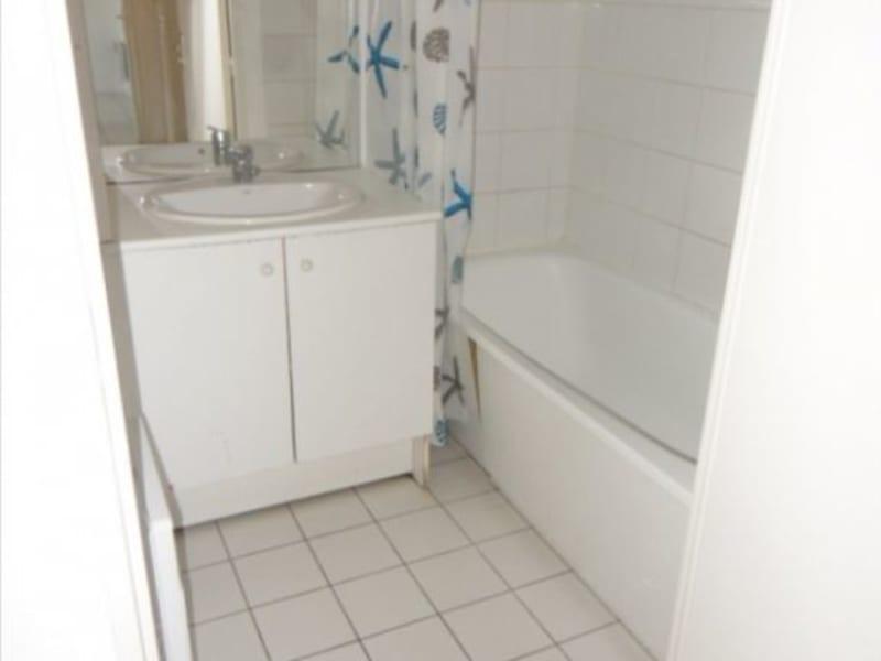 Rental apartment Montereau fault yonne 615€ CC - Picture 4
