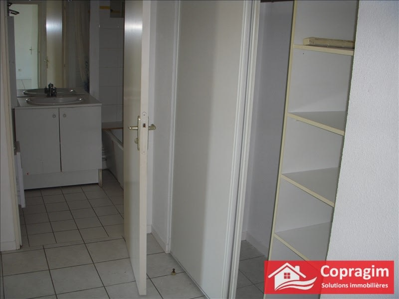 Rental apartment Montereau fault yonne 615€ CC - Picture 5