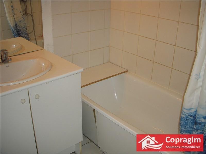 Rental apartment Montereau fault yonne 615€ CC - Picture 6