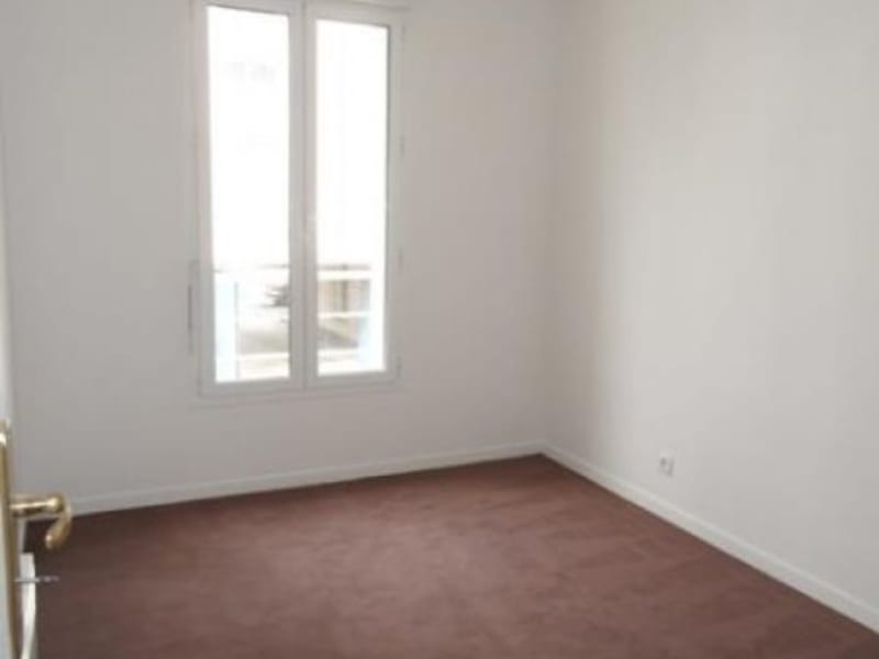 Rental apartment Montereau fault yonne 800€ CC - Picture 5