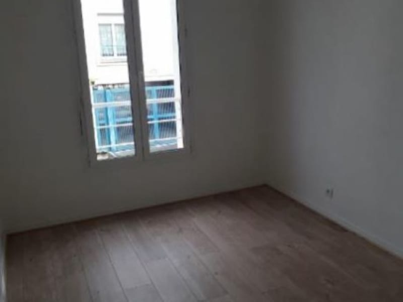 Rental apartment Montereau fault yonne 800€ CC - Picture 7