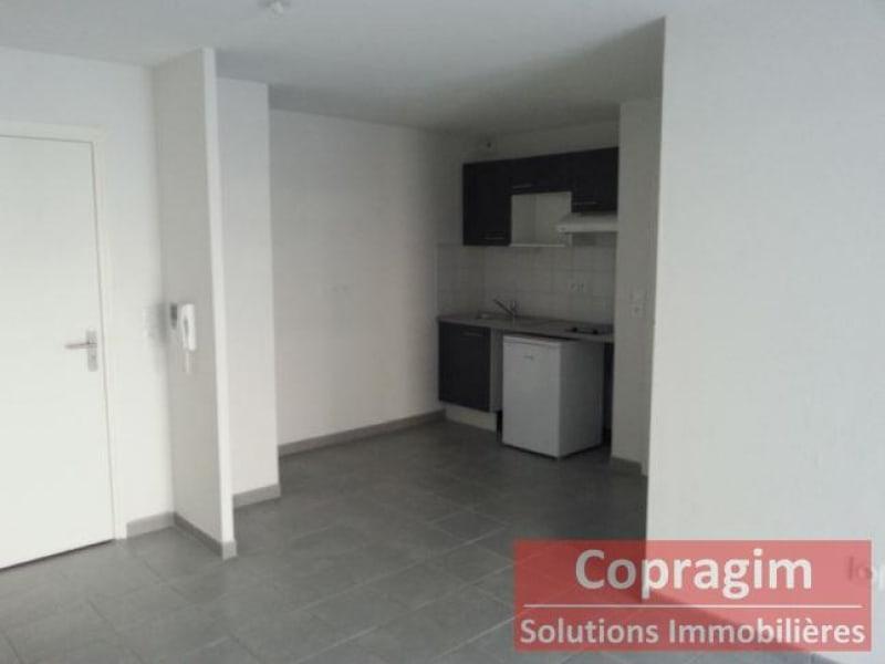 Rental apartment Montereau fault yonne 690€ CC - Picture 2