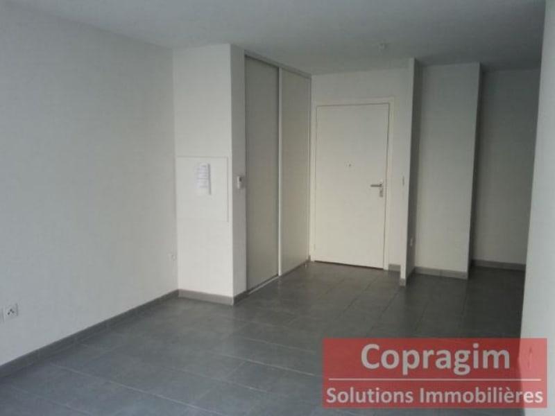 Rental apartment Montereau fault yonne 690€ CC - Picture 3