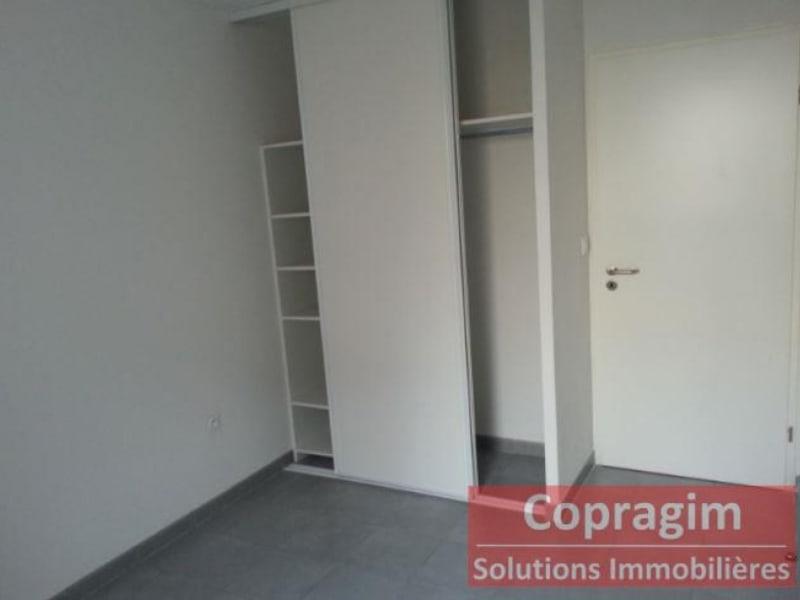 Rental apartment Montereau fault yonne 690€ CC - Picture 4