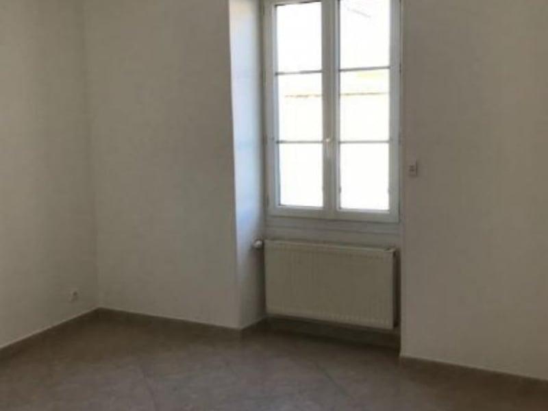 Rental house / villa Cannes ecluse 780€ CC - Picture 4