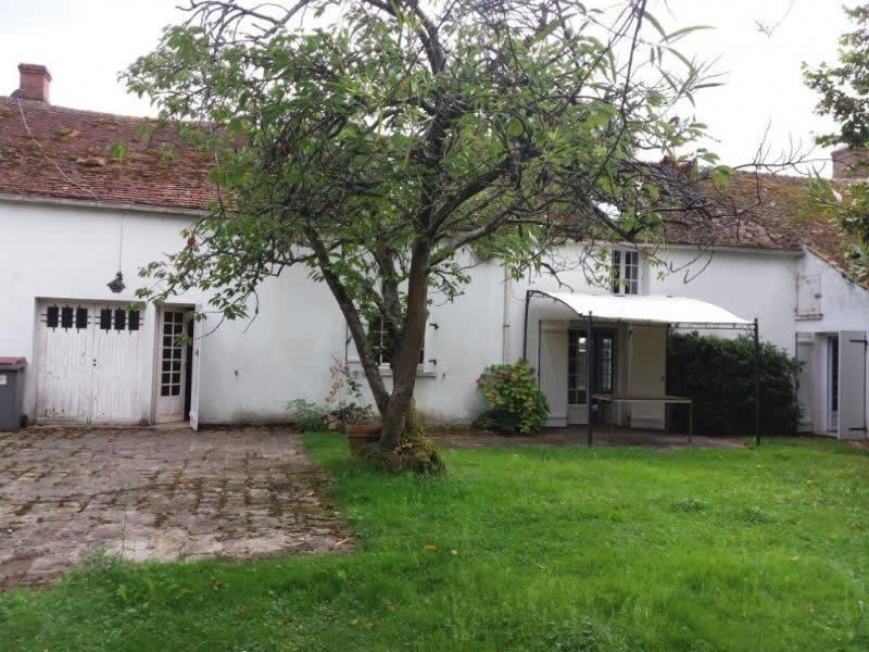 Rental house / villa Montereau fault yonne 790€ CC - Picture 3