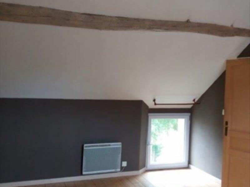 Rental house / villa Montereau fault yonne 790€ CC - Picture 4