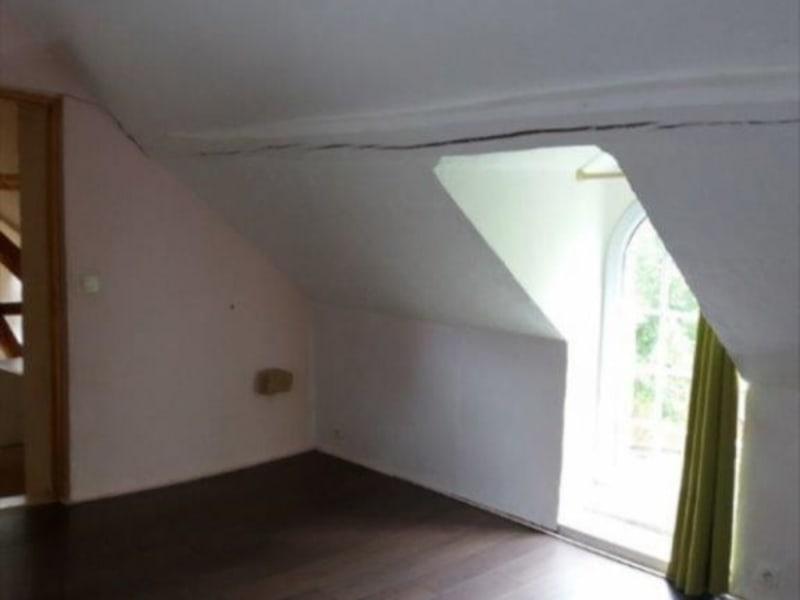 Rental house / villa Montereau fault yonne 790€ CC - Picture 5