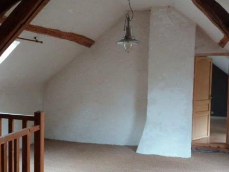 Rental house / villa Montereau fault yonne 790€ CC - Picture 6
