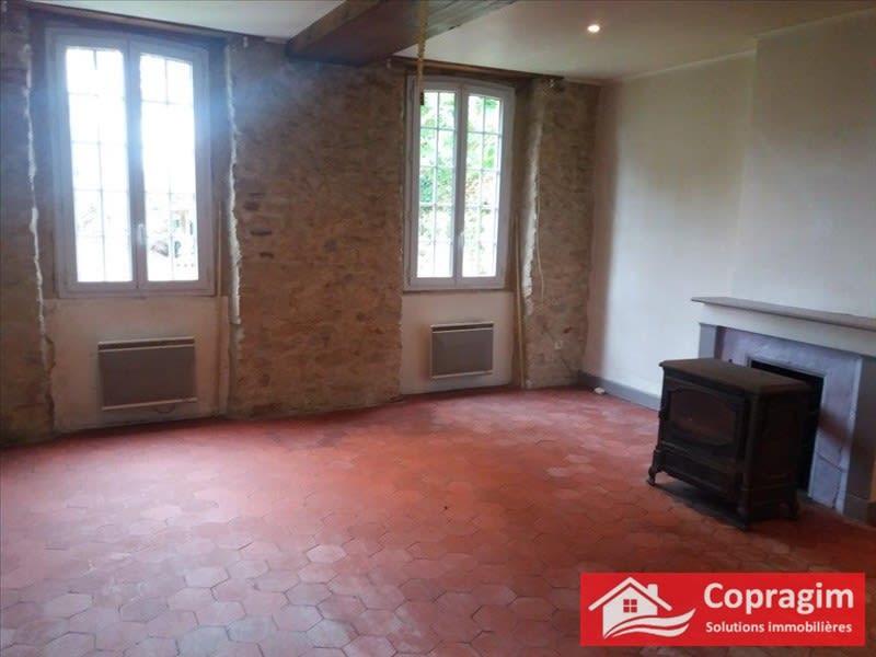 Rental house / villa Montereau fault yonne 790€ CC - Picture 8