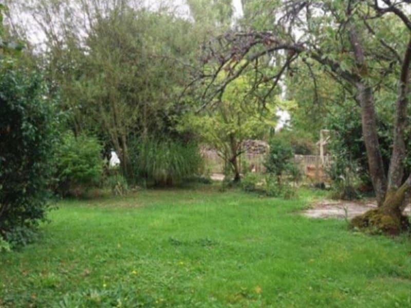 Rental house / villa Montereau fault yonne 790€ CC - Picture 9