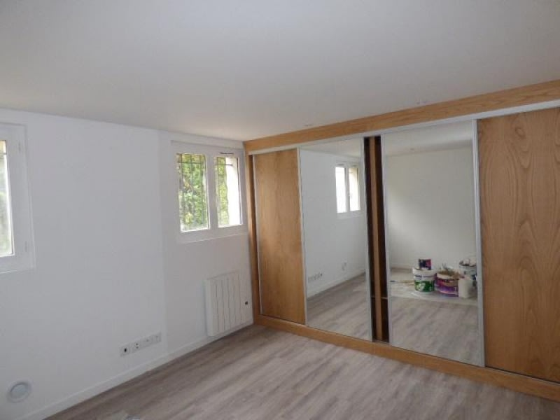 Location appartement Argenteuil 872€ CC - Photo 2