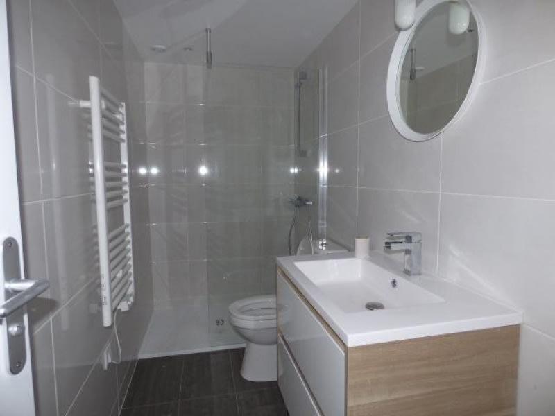 Location appartement Argenteuil 872€ CC - Photo 3