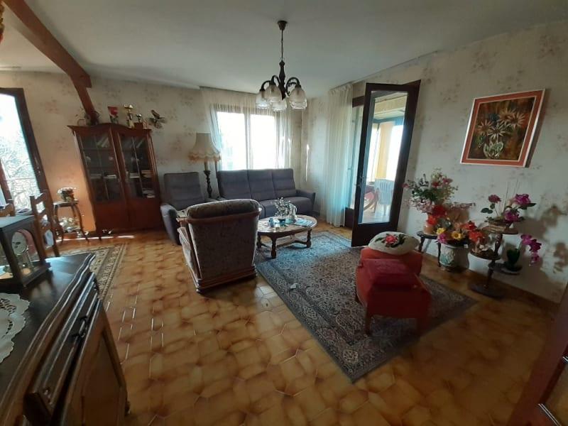 Sale house / villa L etoile 176800€ - Picture 3